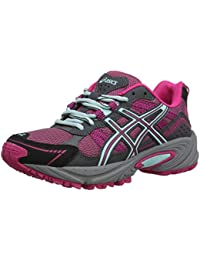 007bbe17a5ea8 Amazon.fr   asics - 35   Chaussures fille   Chaussures   Chaussures ...