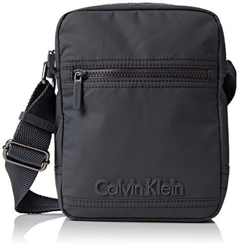 Calvin Klein Metro Reporter, Borse Uomo CASTLEROCK
