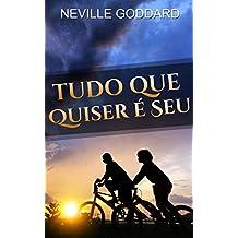 Tudo que Quiser é Seu (Portuguese Edition)