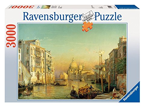 ravensburger-17035-nerly-canale-grande-venedig-3000-teile-puzzle