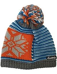Eisbär Mütze Noah Pompon, 30062