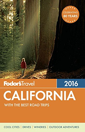 fodors-california-2016-with-the-best-road-trips-full-color-travel-guide
