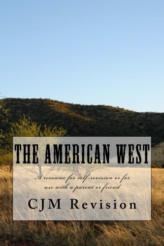 the-american-west
