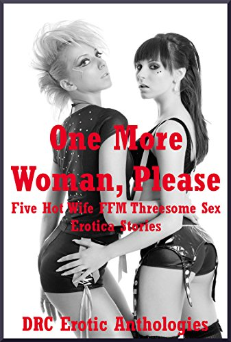 hot-threesome-sex-stories