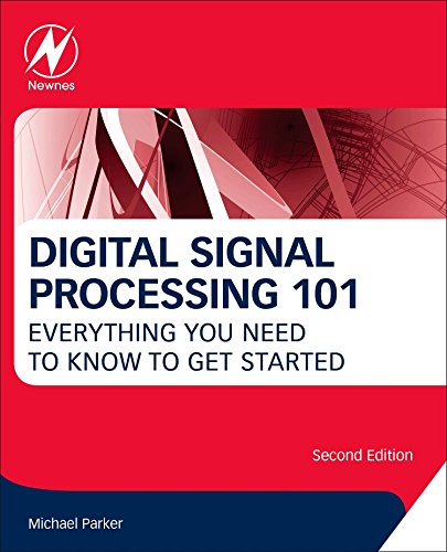 Digital Signal Processing 101: Everything You Need to Know to Get Started Jpeg-analog