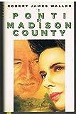 I PONTI DI MADISON COUNTY CLUB DEGLI EDITORI 1994