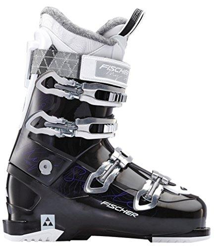 Fischer Soma My Style 8 MP 26 Damen Skischuhe Modell 2014 (Skischuhe Damen 100)