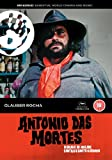 Antonio Das Mortes [Import anglais]