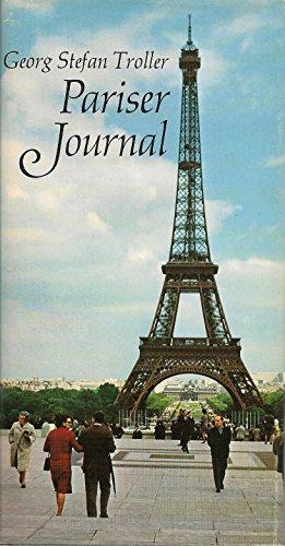pariser-journal-ein-buch-fur-liebhaber-und-eingeweihte