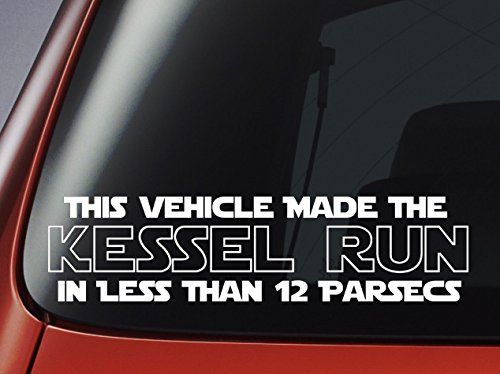 sticker-mit-star-wars-zitat-this-vehicle-made-the-kessel-run-in-less-than-12-parsecs-aufkleber-fur-a
