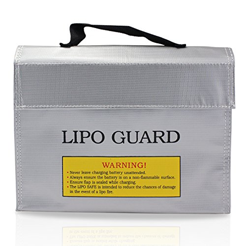 psmgoodsr-lipo-battery-guard-sac-fireproof-protection-securite-chargeur-sac-sack-241864cm