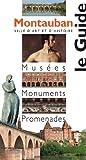 Telecharger Livres Montauban (PDF,EPUB,MOBI) gratuits en Francaise