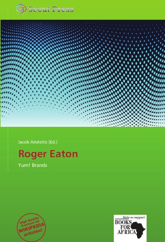roger-eaton-yum-brands