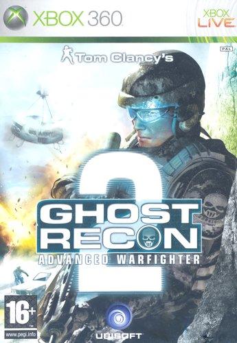 tom-clancys-ghost-recon-advanced-warfighter-2-xbox-360