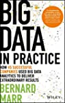 Big Data in Practice: How 45 Successf...