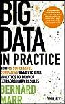 Big Data in Practice: How 45 Successf...