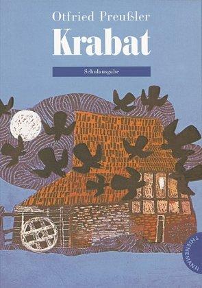 Thienemann Verlag Krabat, Schulausgabe