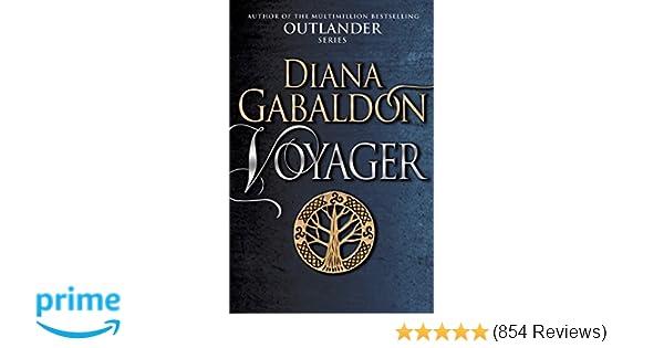 Voyager outlander 3 amazon diana gabaldon 9781784751357 voyager outlander 3 amazon diana gabaldon 9781784751357 books fandeluxe Images