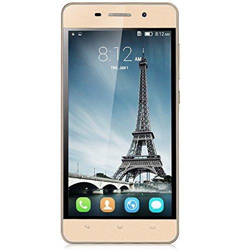 padgene-unlocked-3g-smartphone-5-inch-android-44-kitkat-mobile-phone-mtk6572-dual-core-dual-sim-dual