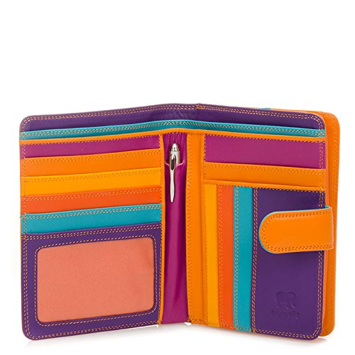 mywalit-ladies-large-wallet-zip-purse-copacabana