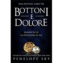 Bottoni e Dolore