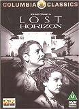 Lost Horizon [UK Import]
