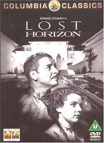lost-horizon-uk-import