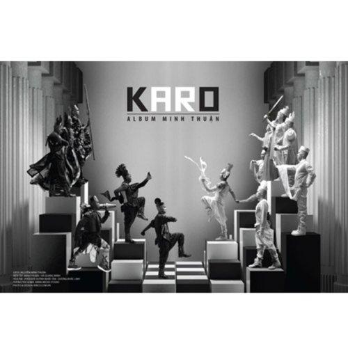 karo-explicit