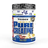 Weider Pure Creatine, Neutral, 600 g thumbnail