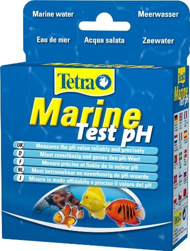 tetra-745834-marine-test-ph
