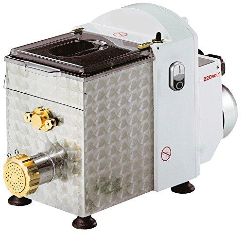 Fimar Nudelmaschine Nudelteig Teigknetmaschine Pasta MPF 2,5Kg Gastlando