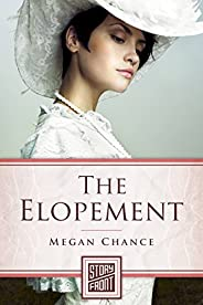 The Elopement (A Short Story)