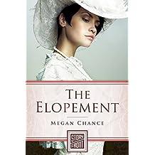 The Elopement (A Short Story)