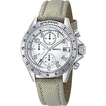 53087403877 Amazon.it  orologio cronografo breil - 2 stelle e più