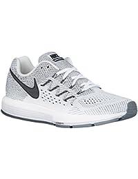 it Disponibili Scarpe Non Includi Nike Vomero Borse E Amazon 10 CxavHxf 1bc99eb7dc4