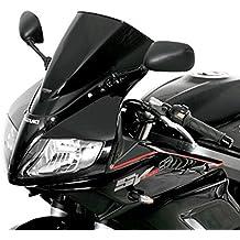 Cúpula Racing MRA Suzuki SV 650 S 03-08 black