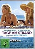 Tage Strand kostenlos online stream