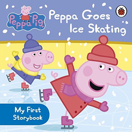 s Ice Skating ()