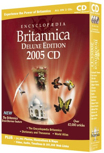 encyclopedia-britannica-2005-deluxe-cd