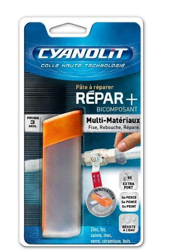cyanolit-33505036-blister-de-pate-48-g