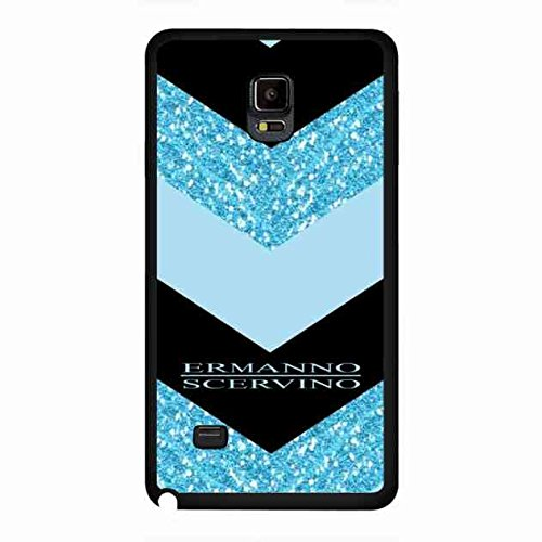mode-etui-housse-samsung-galaxy-note-4coque-mode-ermanno-scervino-samsung-galaxy-note-4coque-mode-ma