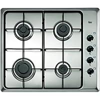 Amazon.es: cocina electrica teka: Hogar y cocina