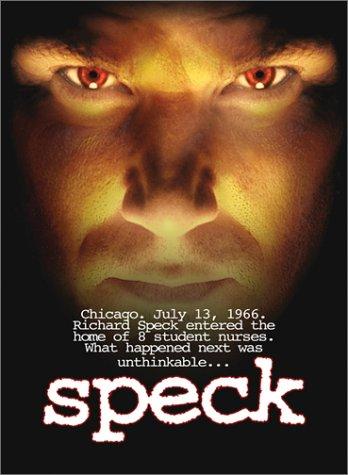 speck-usa-dvd