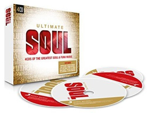 ultimate-soul