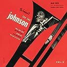 The Eminent J. J. Johnson - Volume 2 (The Rudy Van Gelder Edition)