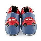 Le nostre scarpe per bimbi sono perfette per ogni occasione. Le scarpine Snuggle Feet sono le calzature ideali per i primi passi, consentendo di sentire per la prima volta la terra sotto i piedini, e accompagnano i nostri bimbi nei loro primi...