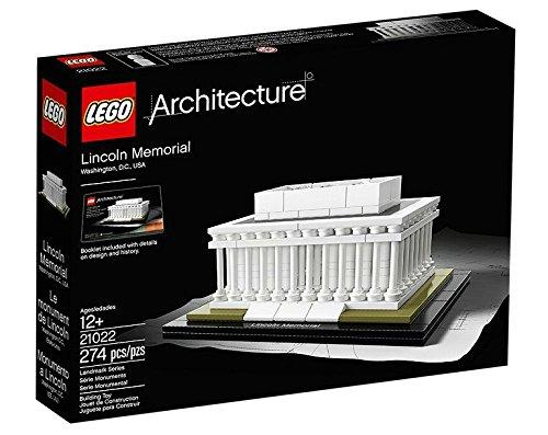 lego-architecture-21022-lincoln-memorial