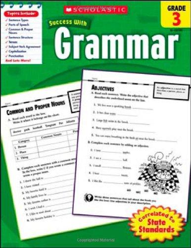 scholastic-success-with-grammar-grade-3