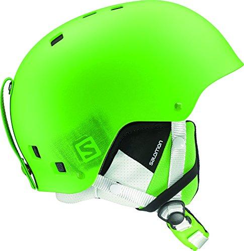 salomon-brigade-helmet-green-matt