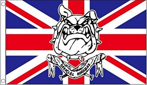 plymouth-argyle-oficial-hooligan-union-jack-futbol-5-x3-150-cm-x-90-cm-bandera